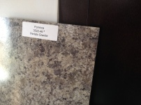 Formica Countertop for bathrooms and cabinets